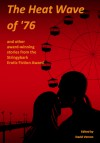 The Heat Wave of '76 - David Vernon, Chris Westlake