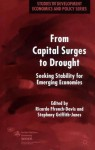 From Capital Surges to Drought: Seeking Stability from Emerging Economies - Ricardo Ffrench-Davis