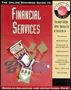 The Online Guide to Personal Finance & Investing [With *] - Douglas E. Goldstein, Joyce Flory