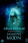 Jasmine Moon (Black Hills Wolves #49) - Celia Breslin