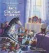 Tales from Hans Christian Andersen (The Classics) - Naomi Lewis, Emma Chicester Clark