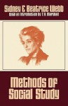 Methods of Social Study - Sidney Webb