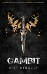Gambit - C.L. Denault