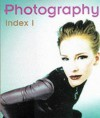 Photography Index I - Peter Feierabend