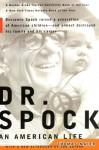 Dr. Spock - Thomas Maier