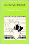 Afro Hispanic Literature: An Anthology Of Hispanic Writers Of African Ancestry - Ingrid Watson Miller