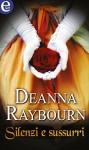 Silenzi e sussurri - Deanna Raybourn