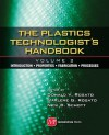 Plastics Technology Handbook, Volume 2 - Donald V. Rosato