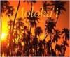 Molokai: Images of the Friendly Isle - Douglas Peebles