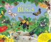 Explore: Bugs - Maurice Pledger