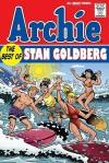 Archie: The Best of Stan Goldberg (Archie: The Best of Dan DeCarlo) - Stan Goldberg