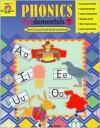 Phonics Fundamentals Volume 2 - Robert Weese, Jo Ellen Moore