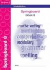 Springboard - John Hedley