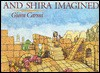 And Shira Imagined - Giora Carmi
