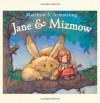Jane & Mizmow - Matthew S. Armstrong