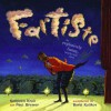 Fartiste - Kathleen Krull, Paul Brewer, Boris Kulikov