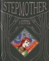 Stepmother - Robert Coover, Michael Kupperman