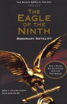 The Eagle of the Ninth (The Roman Britain Trilogy, #1) - Rosemary Sutcliff