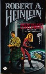 Methuselah's Children (hardback) - Robert A. Heinlein