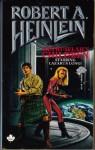 Methuselah's Children (Audio) - Robert A. Heinlein