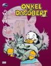 Disney: Barks Onkel Dagobert, Bd. 03 - Carl Barks, Erika Fuchs, Walt Disney Company
