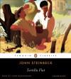Tortilla Flat - John Steinbeck, John McDonough