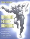 Dynamic Figure Drawing - Burne Hogarth
