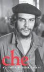 Che: A Memoir - Fidel Castro, David Deutschmann