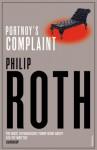 Portnoy's Complaint (Vintage Blue) - Philip Roth