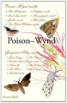 Poison Wynd - De-ann Black