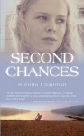 Second Chances - Brenda Chapman