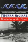 Ninety-two in the Shade - Thomas McGuane