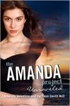 Unraveled - Amanda Valentino, Cathleen Davitt Bell