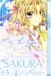 Prinzessin Sakura 03 - Arina Tanemura