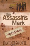 The Assassin's Mark - David Ebsworth