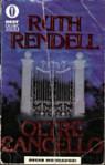 Oltre il cancello - Ruth Rendell, Hilia Brinis