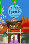 Le Palais japonais - José Mauro de Vasconcelos, Cécile Tricoire