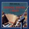 Energia wiatru i wody - Clint Twist