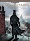 Sherlock Holmes Crime Alleys T02: Vocations forcées (French Edition) - Sylvain Cordurié, Alessandro Nespolino