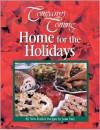 Home for the Holidays - Jean Paré