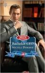 Bachelor CEO - Michele Dunaway