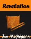 Revelation - Jim Mcguiggan