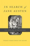 In Search of Jane Austen: The Language of the Letters - Ingrid Tieken-Boon van Ostade