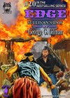 EDGE: Sullivan's Law - George G. Gilman, Malcolm Davey