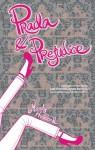 Prada and Prejudice - Mandy Hubbard, Berliani M. Nugrahani