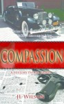 Compassion - J.L. Wilson