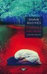 Waarheen je ook vlucht - Elizabeth Haynes
