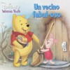 Un vecino fabul-oso (Pictureback(R)) (Spanish Edition) - Walt Disney Company