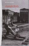 Lo specchio cieco - Il capostazione Fallmerayer - Joseph Roth, Beatrice Donin