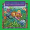 It S a Jungle in Here - Deanne Lee Bingham